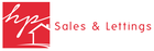 HP Sales and Lettings