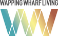 Wapping Wharf Living, BS1