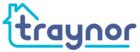 Traynor & Co logo
