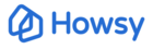 Logo of Howsy