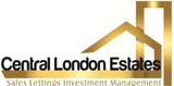 Central London Estates Logo