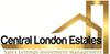 Central London Estates