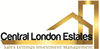 Central London Estates