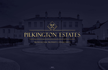 Pilkington Estates