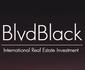 Boulevard Black International Properties logo