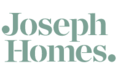 Joseph Homes - No 1 Millbrook Park Logo