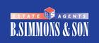 B. Simmons & Son - Slough