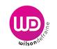 Wilson Defraine, NE5