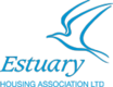 Estuary Housing Association Ltd Logo