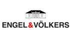 Engel & Völkers Perugia - Lago Trasimeno logo