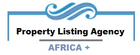 Property Listing Agency
