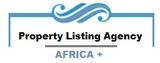 Property Listing Africa - PLA