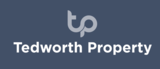 Tedworth Property Logo