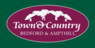 Town & Country - Ampthill, MK45