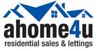 A Home 4 U Property Management Ltd