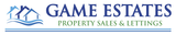 Game Estate Agents Logo