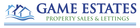 Game Estate Agents, CO5