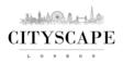 CityScape London