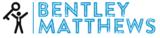 Bentley Matthews Ltd Logo