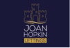 Joan Hopkin Lettings, LL58