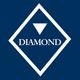 Diamond Estate Agency Logo