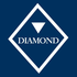 Diamond Estate Agency, NW10