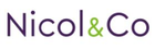 Nicol & Co Estate Agents, WR9