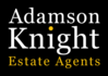 Adamson Knight Estate Agents, E14