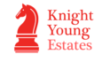 Knight Young Estates logo