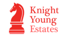 Knight Young Estates Limited