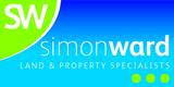 Gales Estate Agency Logo