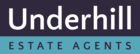 Underhill Estate Agents, EX4