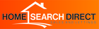 Homesearch Direct (Carlisle) Ltd