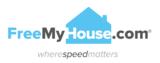 FreeMyHouse.com Logo