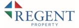 Regent Letting & Property Management Ltd Logo