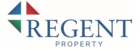 Regent Letting & Property Management Ltd logo