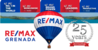 Marketed by RE/MAX Grenada