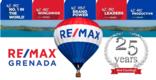 RE/MAX Grenada
