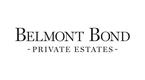 Belmond Bond Limited Logo