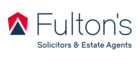 Fulton's Solicitors & Estate Agents, G42