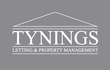 Logo of Tynings Lettings & Property Management