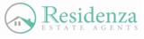 Residenza Properties Tooting Ltd Logo