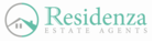 Residenza Properties Tooting Ltd logo