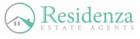 Residenza Properties Battersea Ltd, SW11