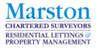 Marston Management, CV1