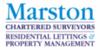 Marston Management