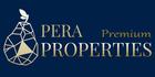 Pera Premium Properties, Lda