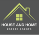 House And Homes Estate Agents LTD