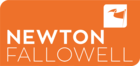 Newton Fallowell - Loughborough logo