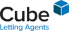 Marketed by Cube Letting Agents